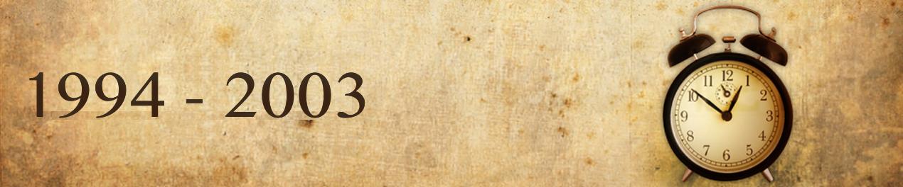 1994-2003