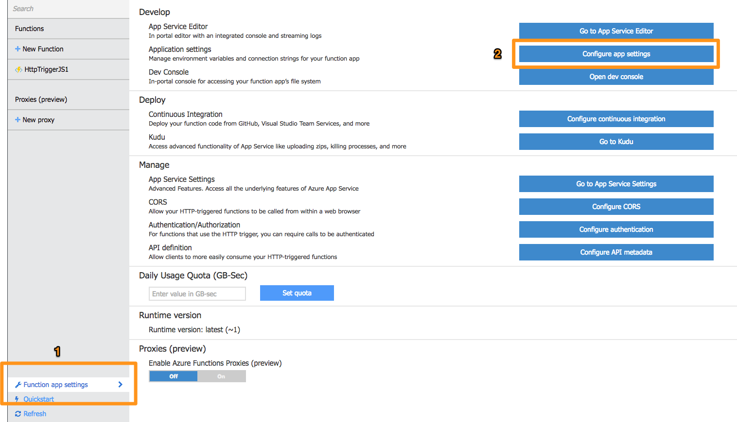 Take Your Notification API and Inbound Parse API Endpoints