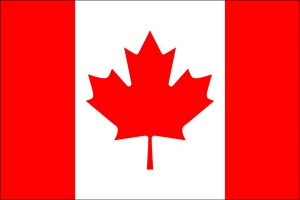 CASL – The New Canadian Anti-Spam Law, What You Need to Know