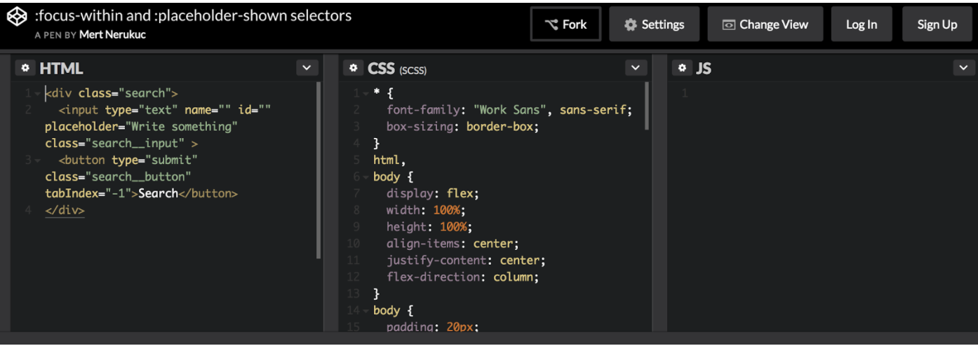 9 Tools to Make the Job of a Web Developer Easier