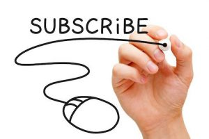 Autoresponders: How They Benefit Your Business