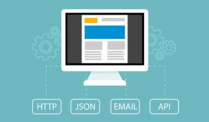 Introducing API Templates