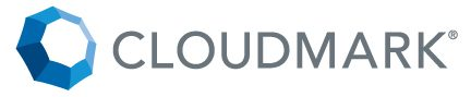 cloudmark-logo
