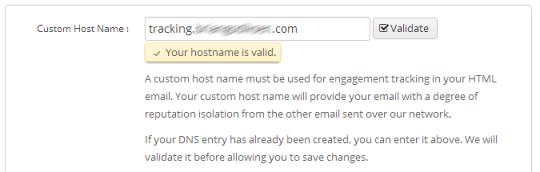 custom_domain