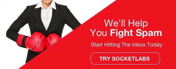 Fight Spam