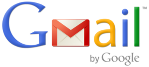 Mailbox Providers 101 – Part 1 GMail and Google Apps