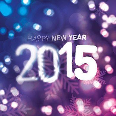 happy_new_2015_sm