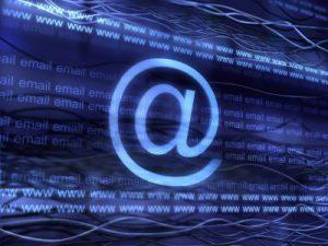 SocketLabs Updates On-Premise SMTP Server Software