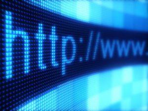 Hurricane MTA Server's HTTP / Webhook Event Engine