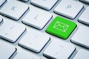 8 Easy Ways to Improve Your Transactional Email Messages
