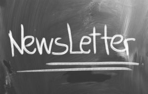 Email Marketing With Newsletters