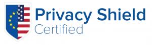 SocketLabs Is Now Privacy Shield Certified