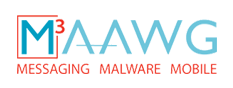 Messaging, Malware and Mobile Anti-Abuse Working Group