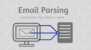 Email Parsing 101: Everything You Need to Know