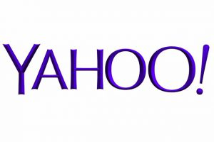 Yahoo.com Changes DMARC Policy