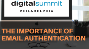 The Importance of Email Authentication