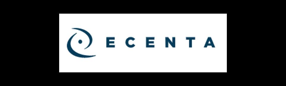 Ecenta
