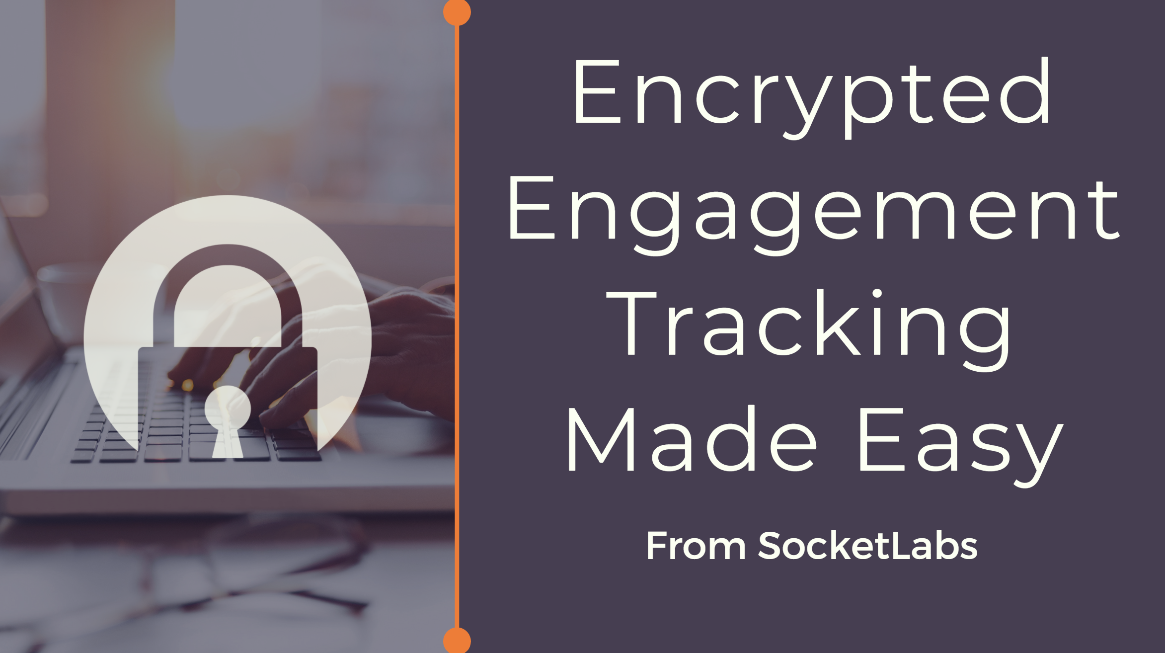 engagement tracking