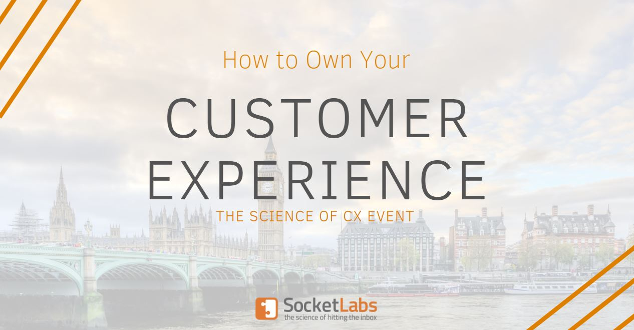 7 Ways to Master Your Customer Service Experience