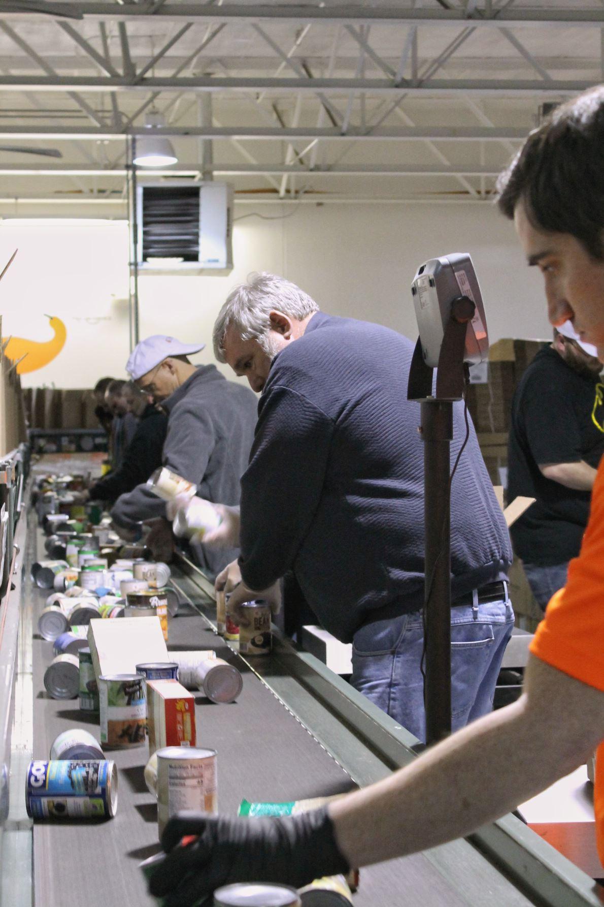 socketlabs community service