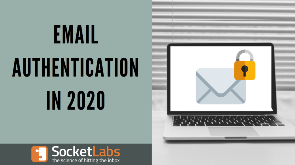 email authentication