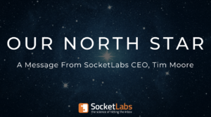 Our North Star: A Message from Tim Moore, CEO