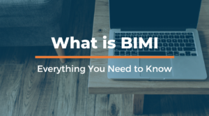 What is BIMI