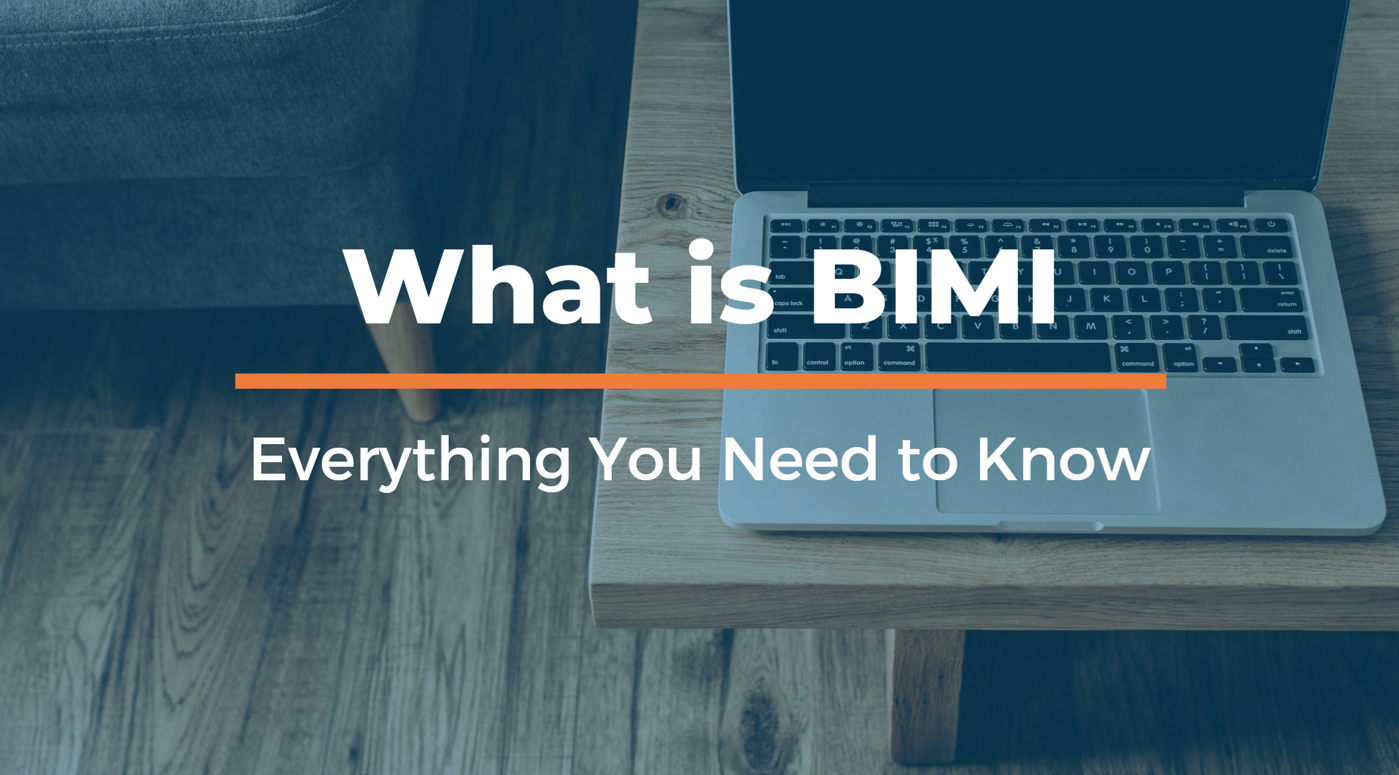 what is bimi blog