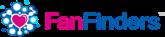 fan finders