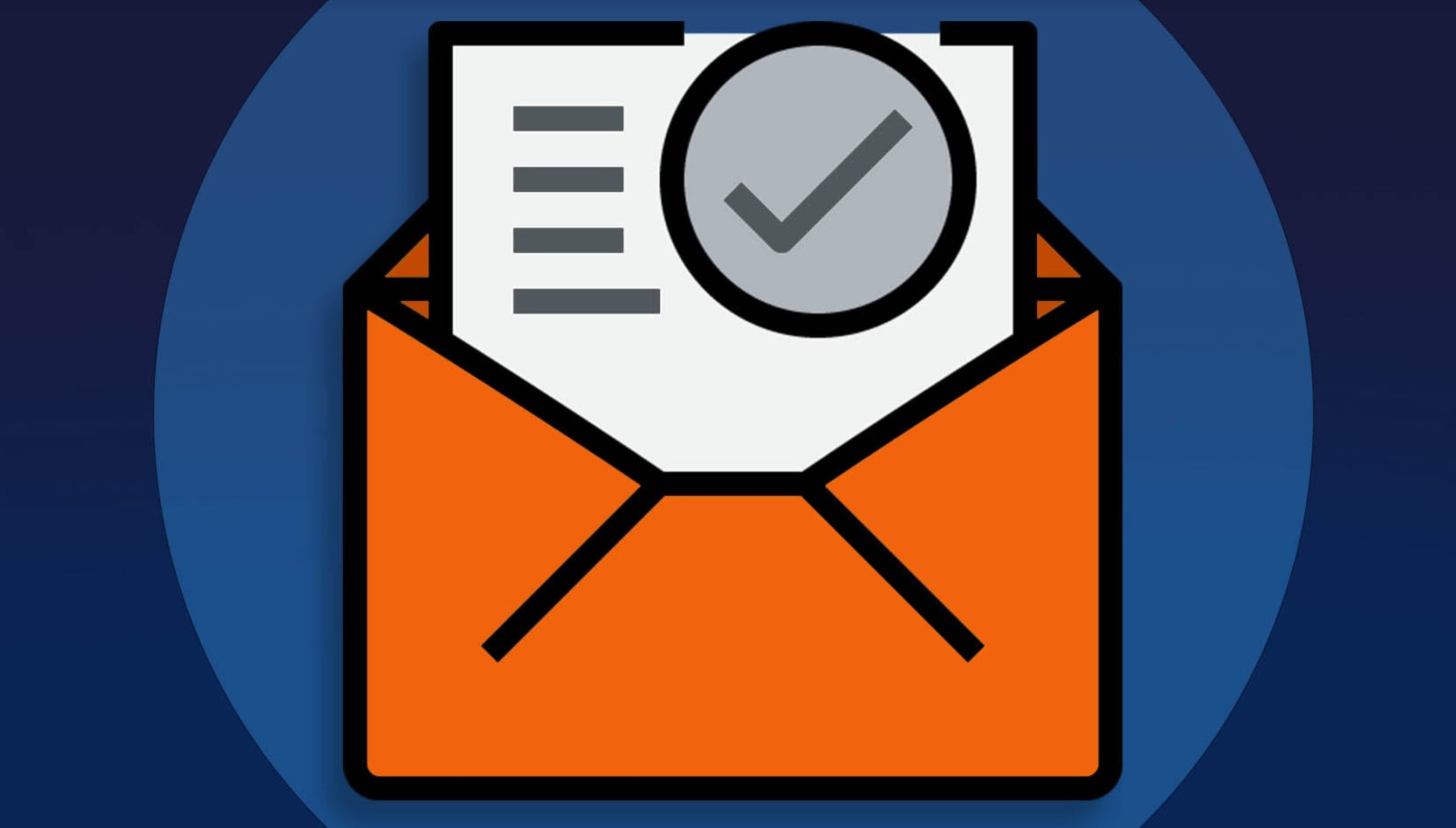 email deliverability terms