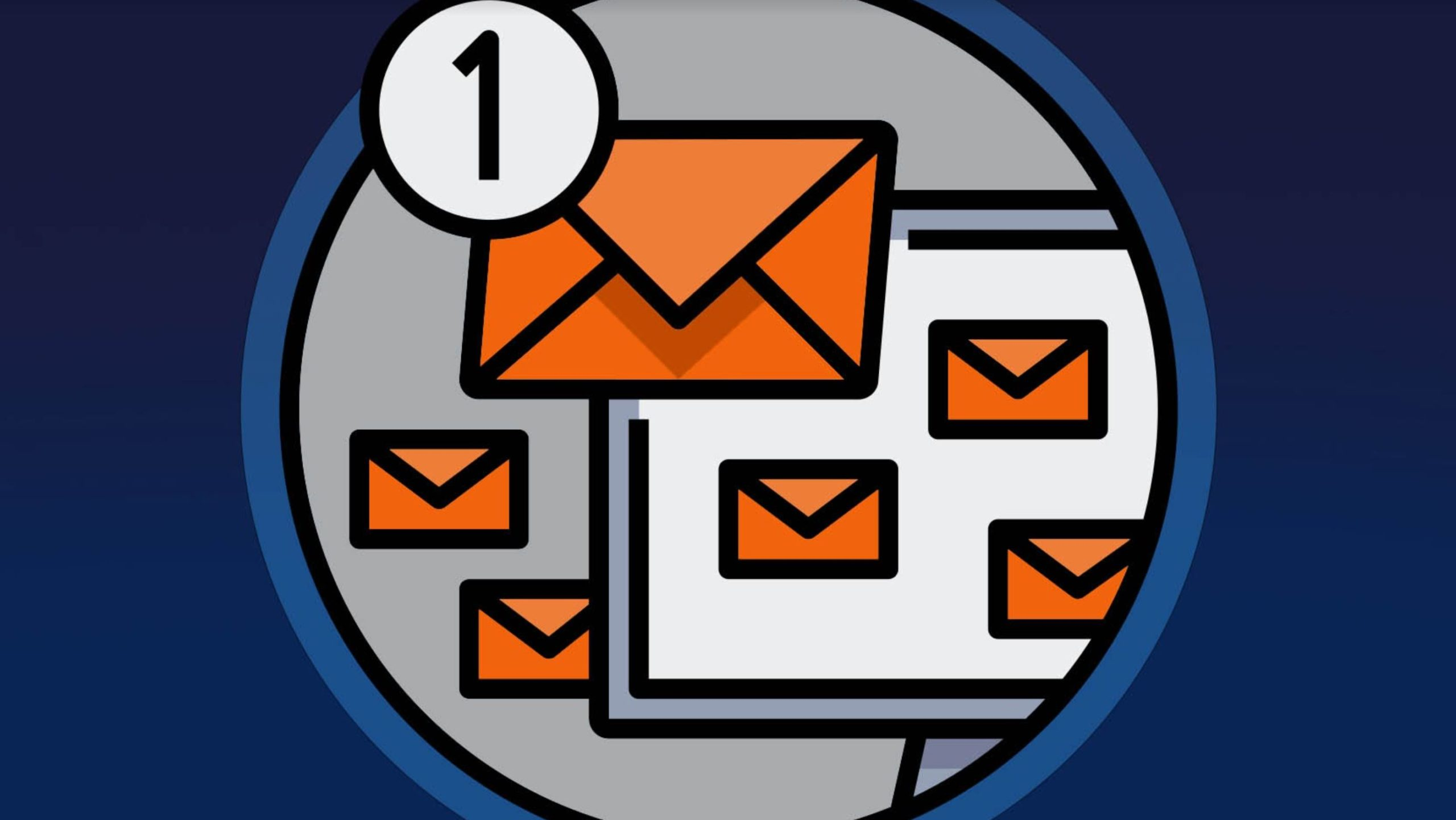 email deliverability expert