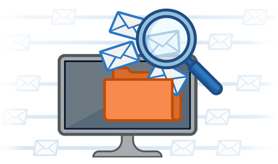 Pinpoint email delivery problems